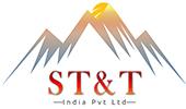 Sttind Logo